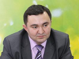 В Удмуртском отделении Сбербанка России назначен новый руководитель розничного блока