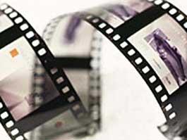 В Ижевске студенты покажут свое авторское кино