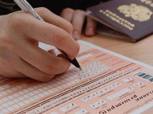 В России назвали сроки проведения ЕГЭ в 2012 году