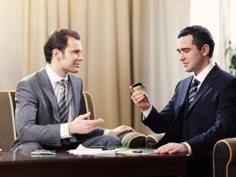 В Удмуртском отделении Сбербанка России можно заказать доставку банковских услуг