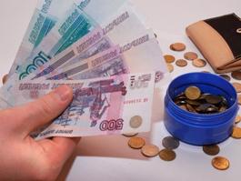 Ижевское ТСЖ незаконно собирало деньги с жителей за парковку на газонах