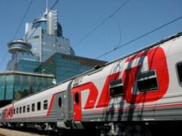 Пассажирка засудила РЖД за падение соседа с верхней полки