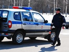 С 29 февраля на улицах Ижевска будет больше полицейских