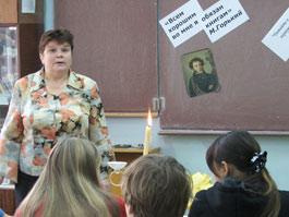 «Учительский дом» в Ижевске: кому достанутся квартиры?