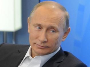 Психиатр объяснил, почему женщинам снится Путин