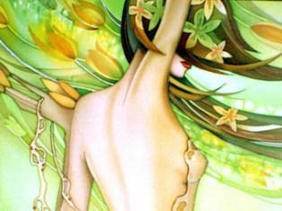 В Ижевске пройдет выставка-продажа батика