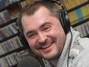 В финальный тур «Евровидения-2012» прошли ижевчанин Евгений Гор и «Бурановские бабушки»