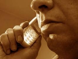 Телефонные мошенники лишили ижевчанина 110 тысяч рублей