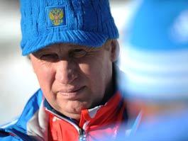 Сколько медалей завоюет сборная России на ЧМ по биатлону