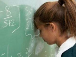 В Красноярском крае школьница вытащила из петли подругу