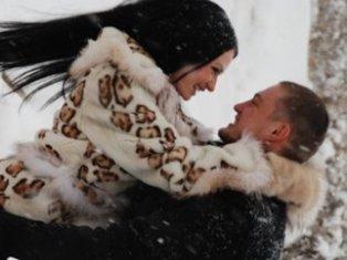 Участник «Дома-2» Задойнов пытался задушить подружку Феофилактову
