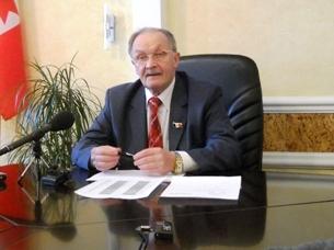 Житель Ижевска устроил разборки на избирательном участке