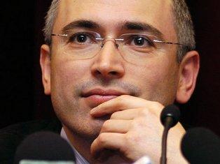 Медведев поручил разобраться с приговором Ходорковскому