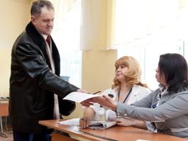 Президент Удмуртии за выборы губернаторов