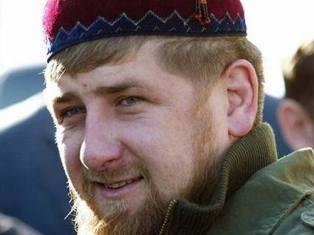 Главу Чечни Рамзана Кадырова планировали убить на боксерском ринге