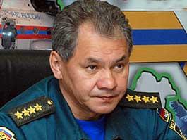 Глава МЧС России о восстановление домов в Удмуртии: можно снимать ситуацию с федерального контроля