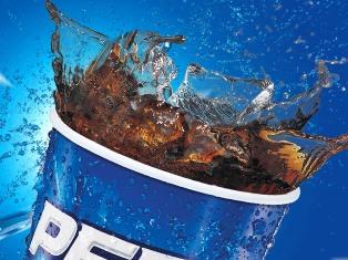 Производители меняют рецептуру Pepsi и Coca-Cola: прежняя вызывает рак