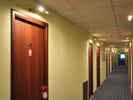 Всего 12% жителей Удмуртии проводят досуг в гостиницах