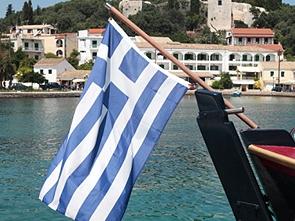 Moody's объявило о дефолте Греции