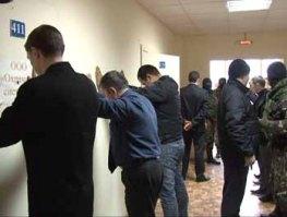 Под видом дорогих «чудо-аппаратов» мошенники продавали ижевским пенсионерам китайские массажеры