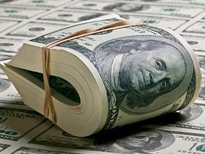 В России растет число легальных миллиардеров