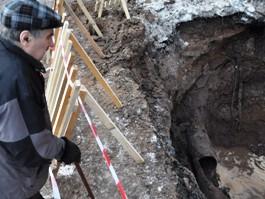 В Ижевске создадут комиссию для предотвращения коммунальных катастроф