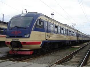На модернизацию железной дороги Удмуртии выделили более 1,6 миллиона рублей