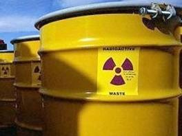 Подробности ЧП с ядовитыми отходами в Удмуртии: объем вылитых химикатов вырос до 160 тонн