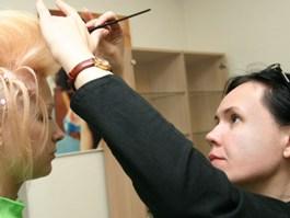 В Ижевске выбирают «команду красоты» для международного конкурса