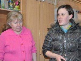 Жителям затопленных квартир по улице Карла Маркса в Ижевске выплатят компенсации