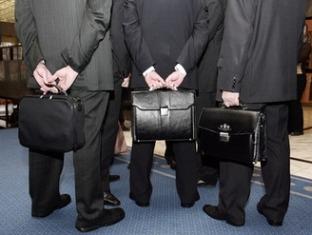 В Ижевске не прошедших аттестацию чиновников не увольняют, а понижают в должности