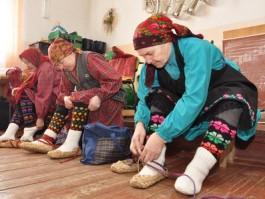 В Бураново создадут музей и туристический маршрут