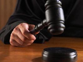 В Удмуртии суд оправдал полицейских, которых обвиняли в избиении подростка