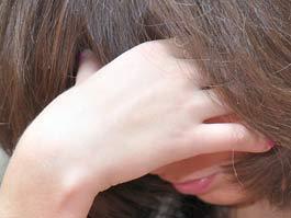 Удержать от последнего шага: Как в Ижевске власть и общество реагируют на волну детских суицидов?
