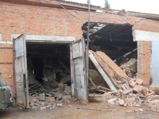 В Удмуртии за гибель 3 рабочих директора котельной осудили условно
