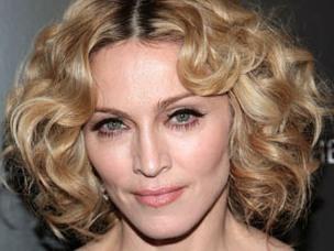 Мадонна будет бороться за права геев в Санкт-Петербурге