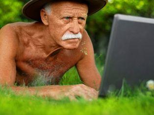Россияне сами будут определять пенсионный возраст