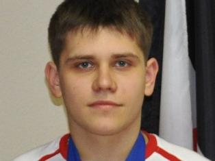 Юный стрелок из Ижевска победил на международных соревнованиях в Германии