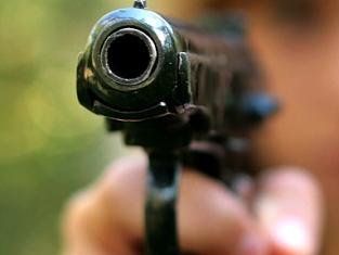 В Ижевске подросток захватил друга в заложники, чтоб ограбить ларек