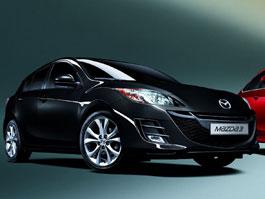 В Ижевске можно купить Mazda в рассрочку и не платить проценты!