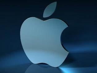 Старушка требует от Apple 1 млн долларов за сломанный нос