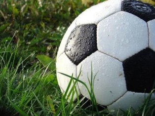В чемпионате России по футболу введут плей-офф