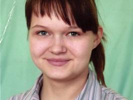 В Ижевске ищут 16-летнюю девушку