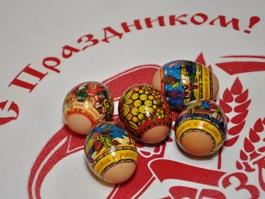 Яйца в Ижевске могут подорожать на 20%