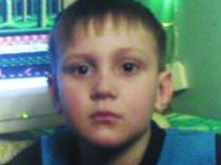 В Пермском крае задержали похитителей 7-летнего мальчика