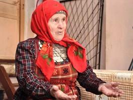 Глава Удмуртии пообещал помочь «Бурановским бабушкам»  в строительстве храма
