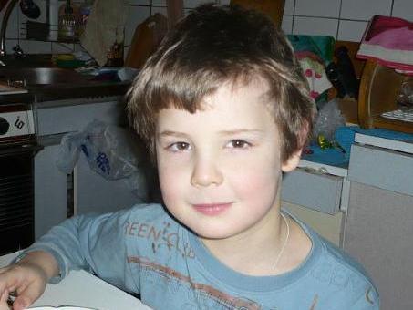 9-летнего мальчика будут судить за долг умершей матери