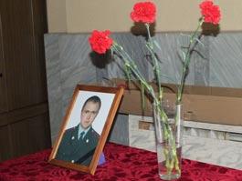 Сотрудник ДПС, которого сбила «нива», скончался