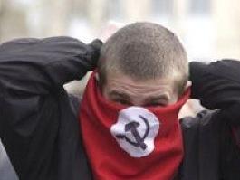 В Ижевске задержали 22-летнего экстремиста