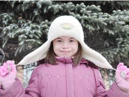 Весна в Ижевске: к выходным придет настоящее тепло
